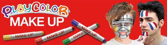 new-playcolor-makeup