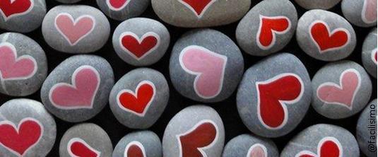 piedras-corazón