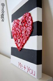 corazon-botones
