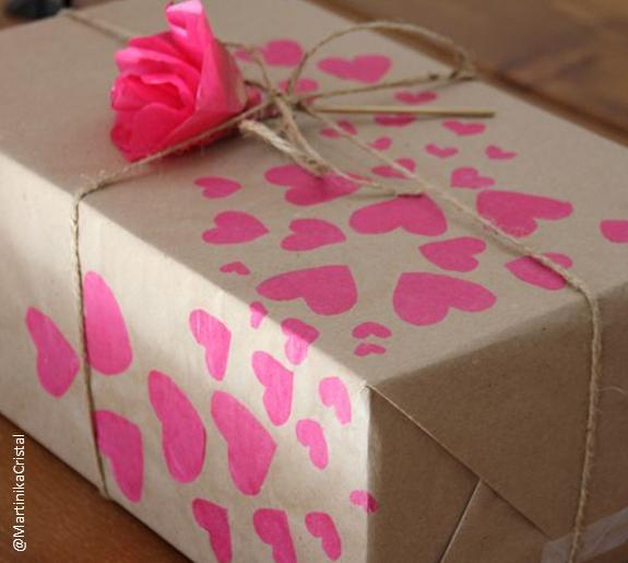regalo-personalizado