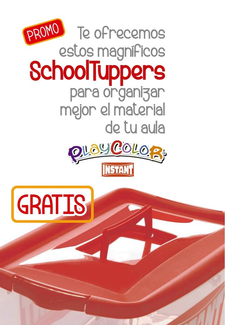school-tupper