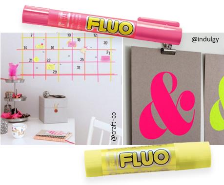 rincon-trabajo-fluo