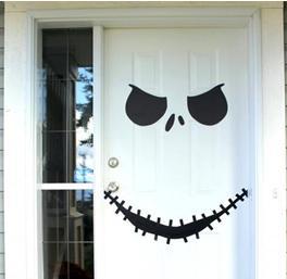 puerta-halloween