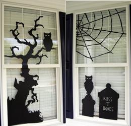 ventana-halloween