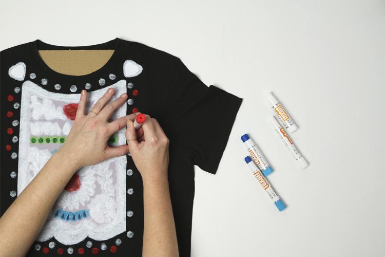 tutorial-catrina-diy-maquillaje-tocado-disfraz-5