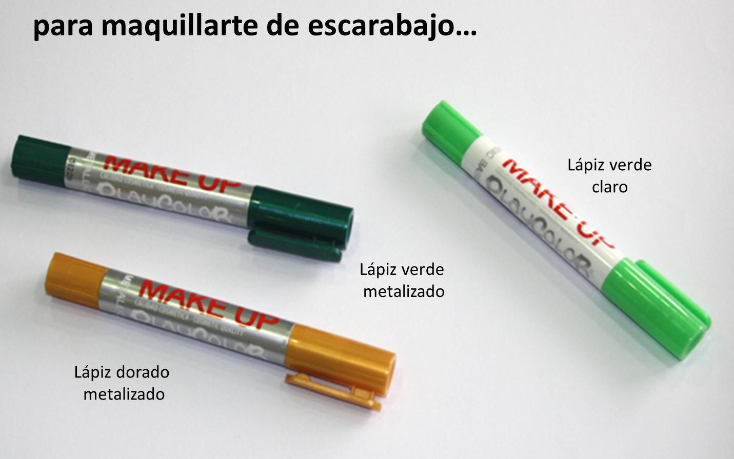 ESCARABAJO(2)