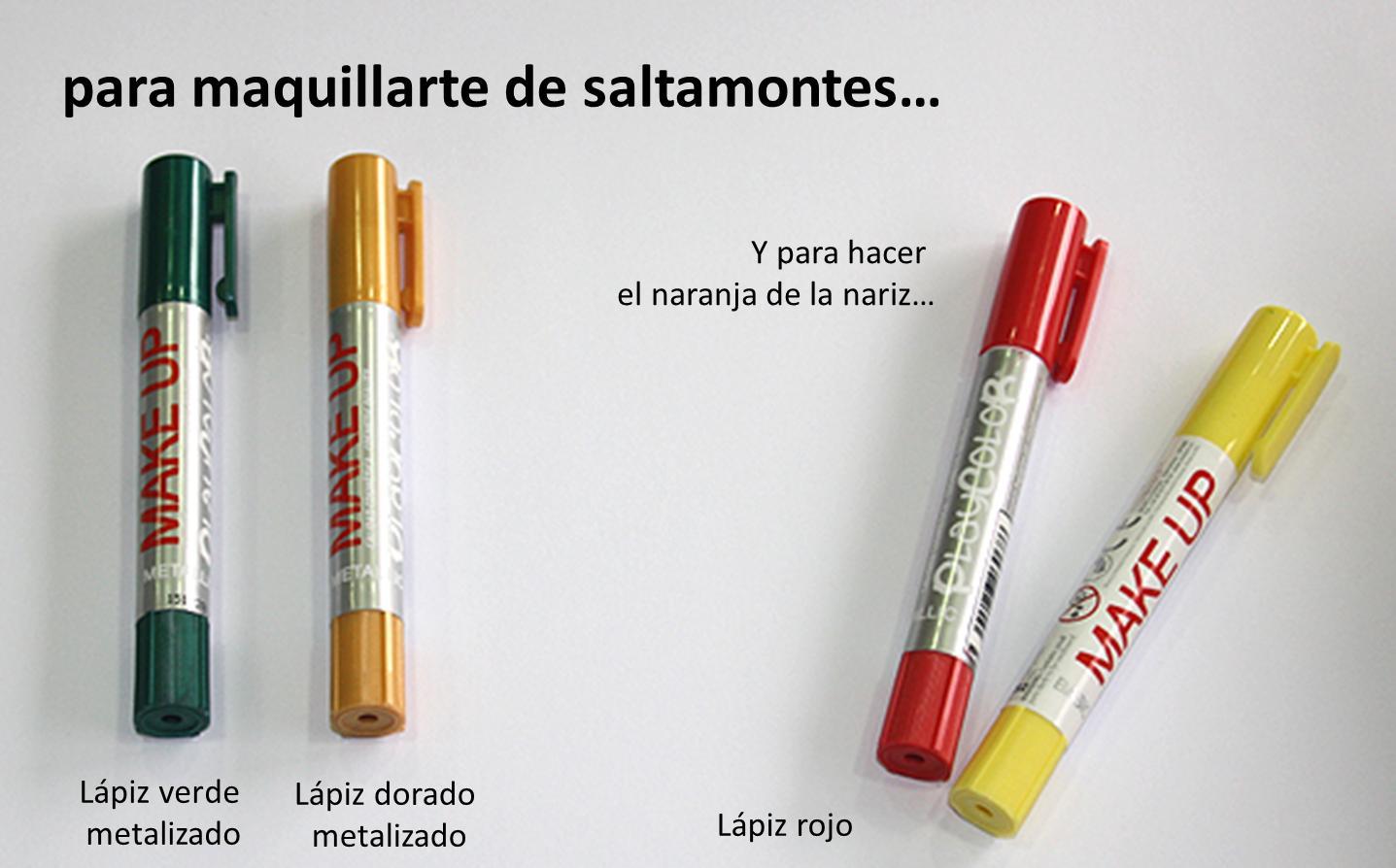 SALTAMARTI(2)